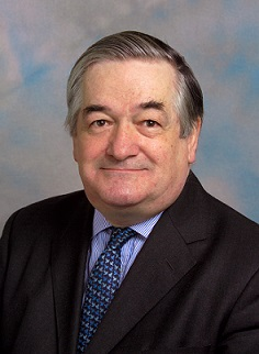 Sir James Munby Master_Temp.jpg (2)