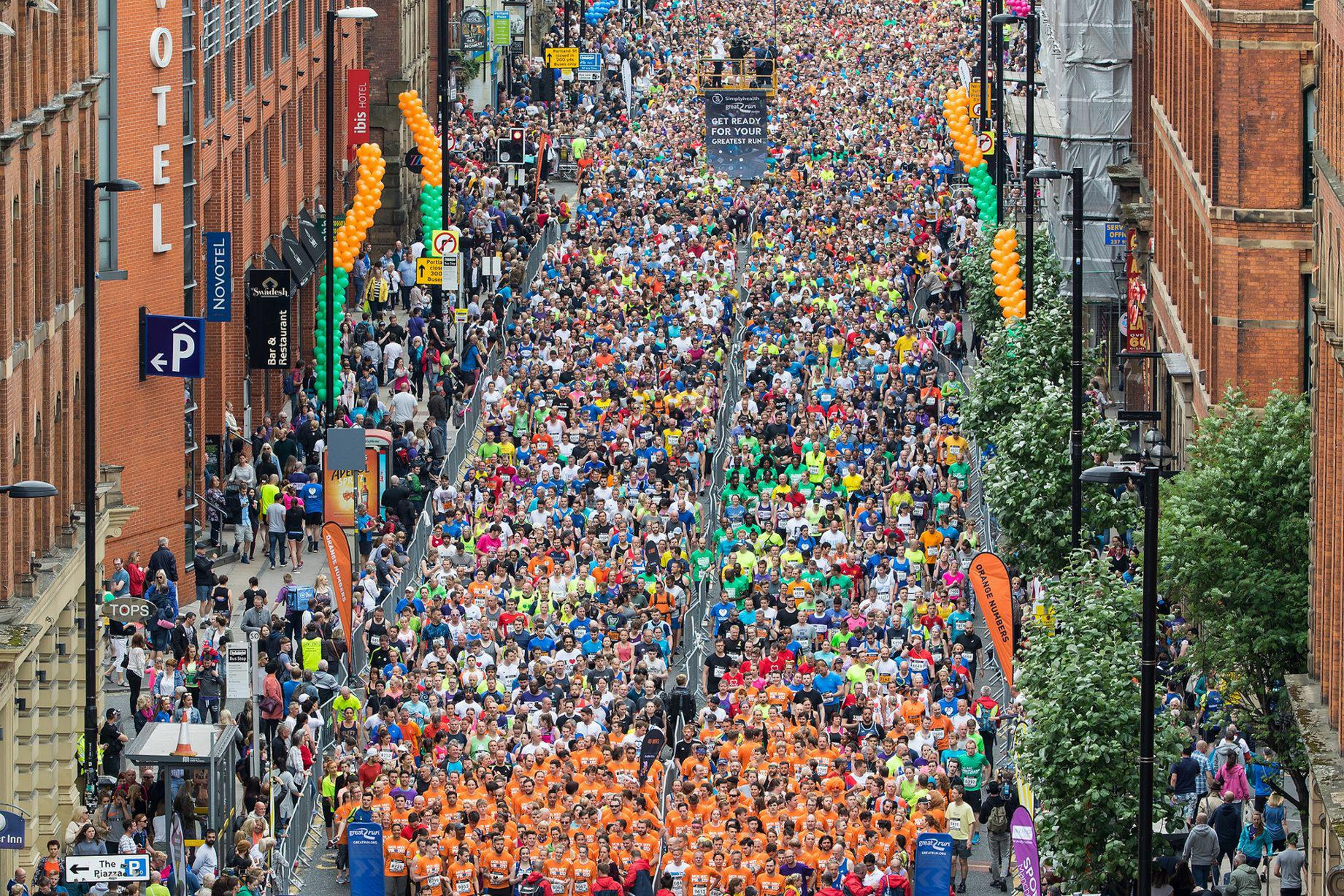 great manchester run.jpg