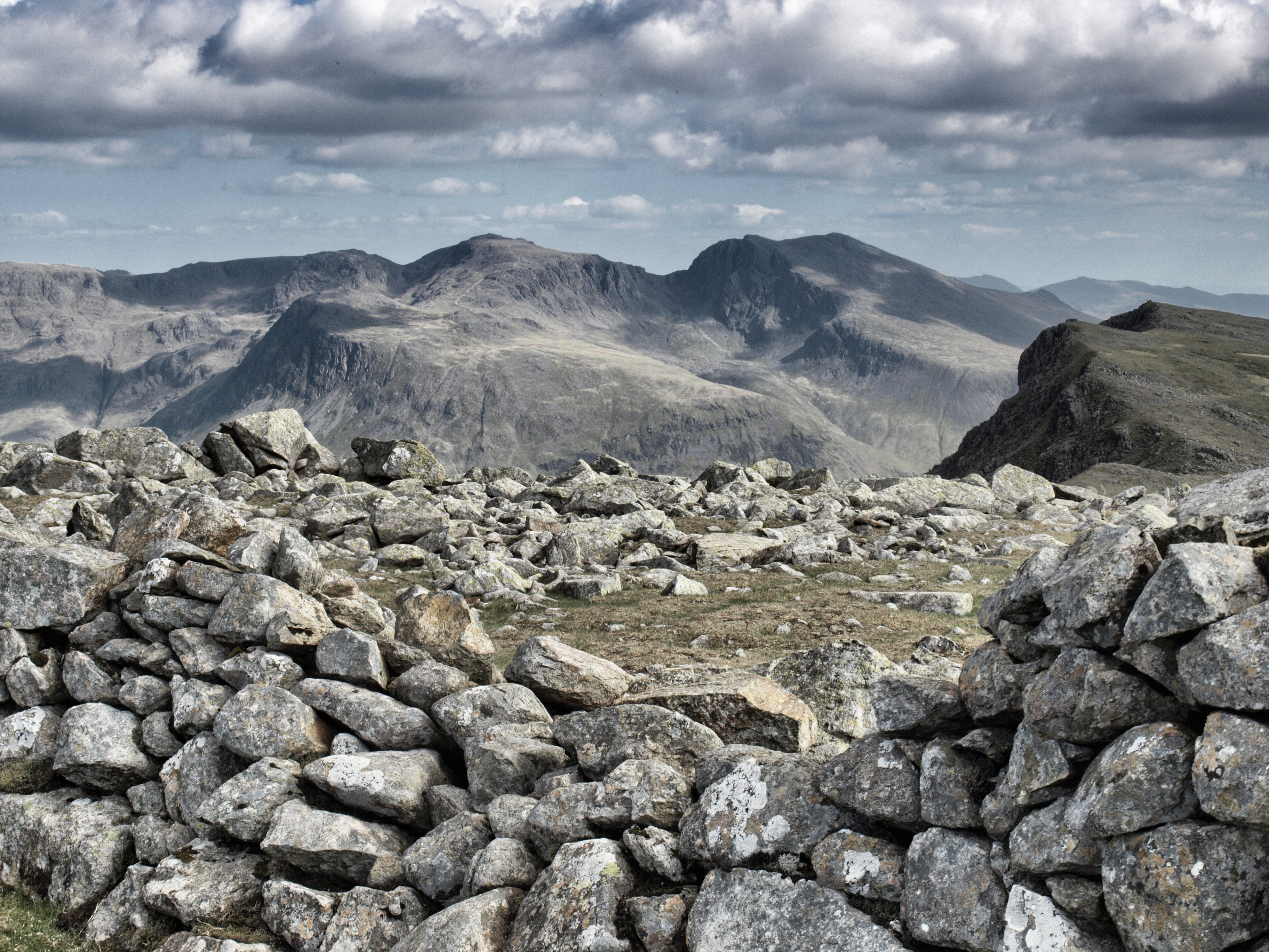 Canva - Scafell Pike, Lake District, Great Gable, Cumbria.jpg