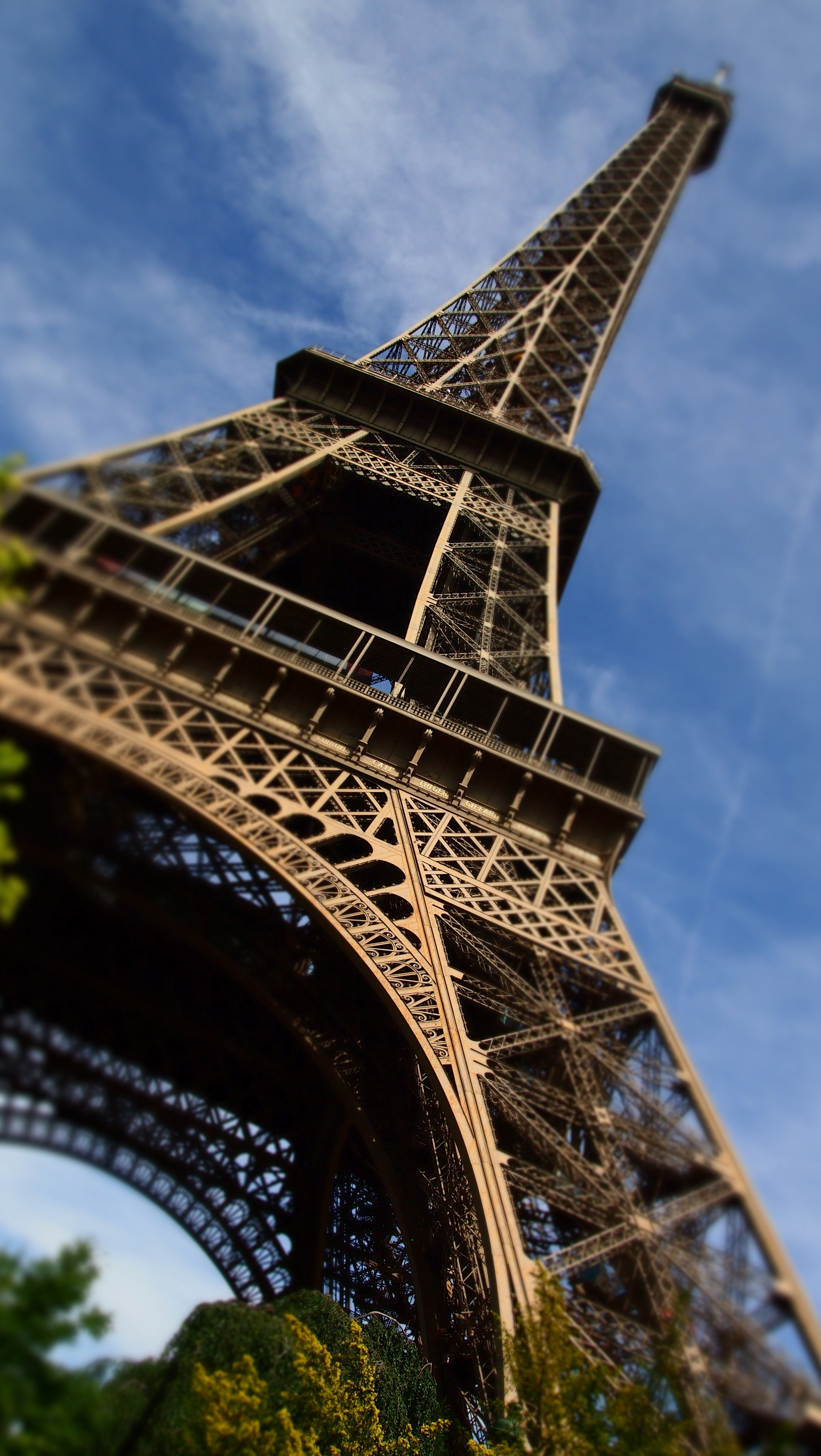 Canva - Paris, Eiffel Tower, Places Of Interest.jpg
